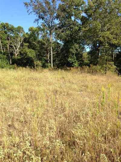 Longview Residential Lots & Land For Sale: Tbd Towering Oaks Branch 0