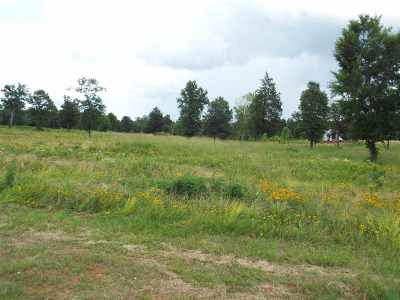 Longview Residential Lots & Land For Sale: Ned Williams Rd & Sh 149