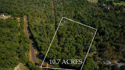 Longview Residential Lots & Land For Sale: Hickory Hill Rd Hickory Hill Rd