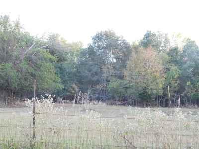 Longview Residential Lots & Land For Sale: Quail Ln.