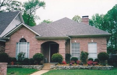 Longview Single Family Home For Sale: 1211 Shannon Lane