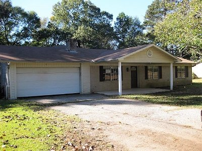 Diana Single Family Home For Sale: 11484 Cobb Street