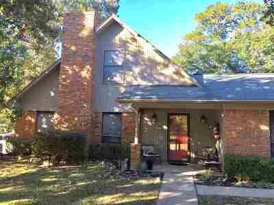 White Oak Single Family Home Active, Option Period: 507 Ridgecrest Dr.