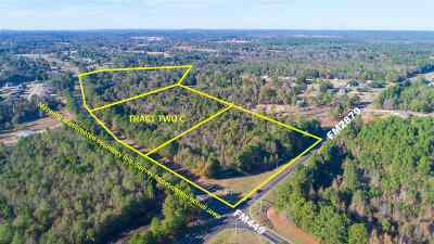 Longview TX Residential Lots & Land For Sale: $62,500