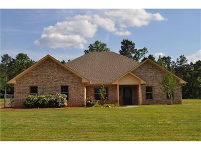 Diana Single Family Home Active, Option Period: 182 Tiger Lily