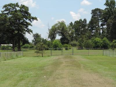 Panola County Residential Lots & Land For Sale: Tbd S Market