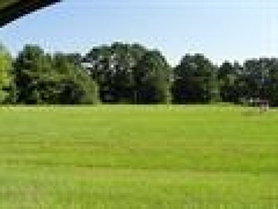 Kilgore Residential Lots & Land For Sale: Sh 135