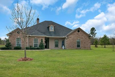 Single Family Home Active, Option Period: 129 Deerfield Rd.