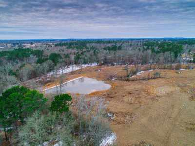 Diana Residential Lots & Land For Sale: 2769 Us Highway 259