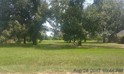 Ore City Residential Lots & Land For Sale: Lot 7 Chrystal Lane