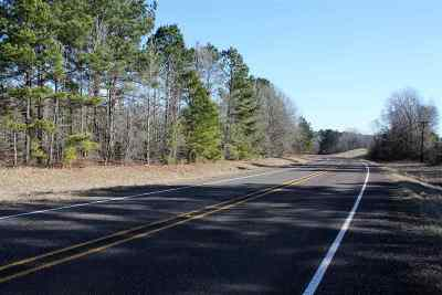 Hallsville Residential Lots & Land For Sale: Tbd Fm 2625