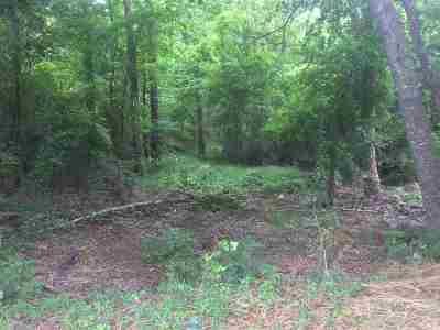 Gladewater Residential Lots & Land For Sale: Tbd Chestnut