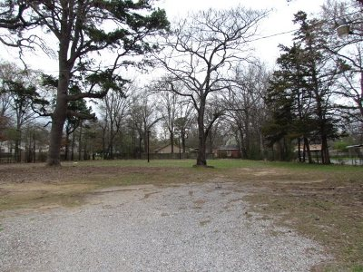 Kilgore Residential Lots & Land For Sale: 601 Harris St.