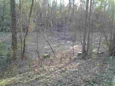 White Oak Residential Lots & Land For Sale: 435 W Whatley Rd
