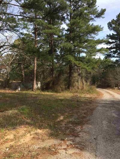 White Oak Residential Lots & Land For Sale: 508 Davis