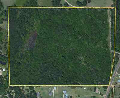 Longview Residential Lots & Land For Sale: Tbd Fm 2879