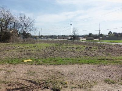 Kilgore Residential Lots & Land For Sale: Tbd Woodlawn