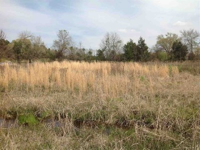 Gladewater Residential Lots & Land Active, Option Period: Tbd Private Road 3732