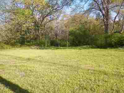 New London Residential Lots & Land For Sale: Park St