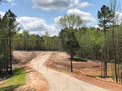 Gilmer Residential Lots & Land For Sale: 11524 State Hwy 300