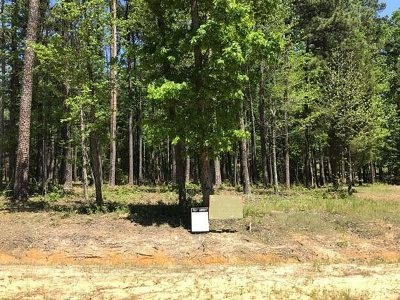 Longview TX Residential Lots & Land For Sale: $69,500