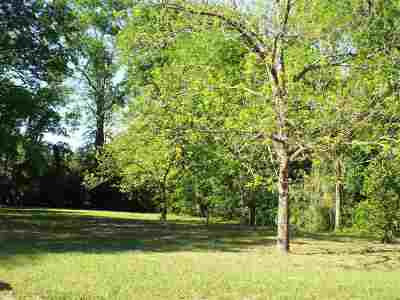 Longview Residential Lots & Land For Sale: 907 E Melton