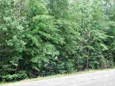 Ore City Residential Lots & Land For Sale: Tbd Fm 450