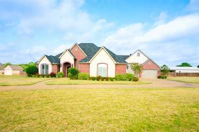 Kilgore Single Family Home Act, Cont. Upon Sale: 145 County Road 1131