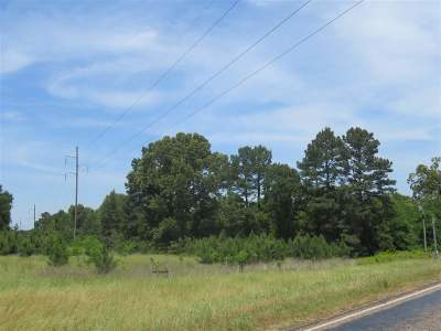 Longview TX Residential Lots & Land For Sale: $168,318