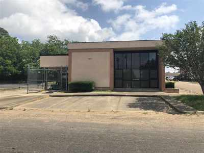 Commercial For Sale: 300 W Pacific