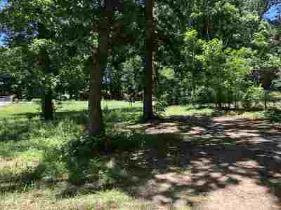Gladewater TX Residential Lots & Land For Sale: $74,900
