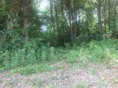 Longview TX Residential Lots & Land For Sale: $20,000