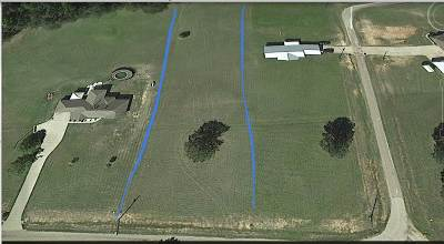 Diana Residential Lots & Land For Sale: Tbd Private Road 1104