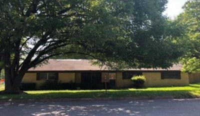 White Oak Single Family Home For Sale: 802 Orchid Dr