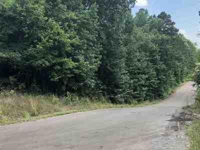 Gilmer Residential Lots & Land For Sale: Tbd Kelsey Creek/Possum Hollow