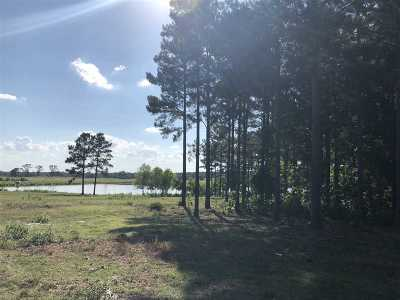 Gilmer Residential Lots & Land For Sale: 7319 Aster Rd