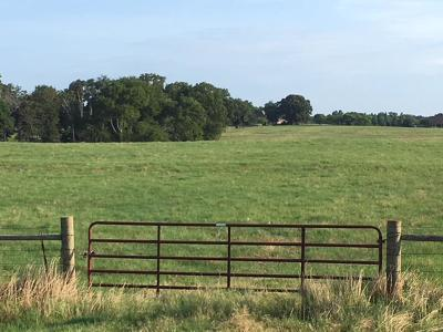 Longview TX Residential Lots & Land For Sale: $1,986,875