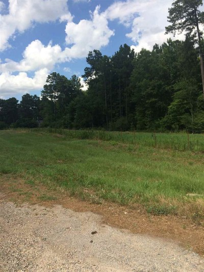 Kilgore Residential Lots & Land For Sale: Tbd Fm 2276