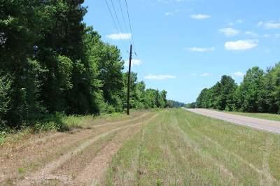 Hallsville Residential Lots & Land For Sale: Tbd Fm 2625