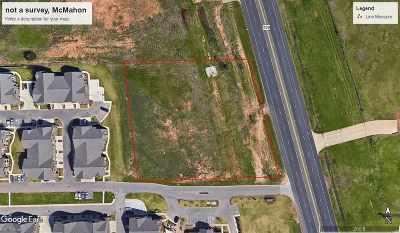 Longview TX Residential Lots & Land For Sale: $1,809,918