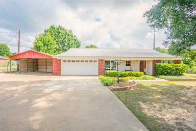 Single Family Home Active, Cont Upon Loan Ap: 2815 Graystone Rd.