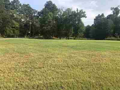 Panola County Residential Lots & Land For Sale: Baylor