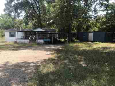 Hallsville Manufactured Home Active, Cont Upon Loan Ap: 1880 Walkers Mill Rd