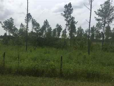 Kilgore Residential Lots & Land For Sale: Tbd County Road 176