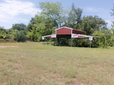 Kilgore Residential Lots & Land For Sale: Tbd S U.s. Hwy. 259