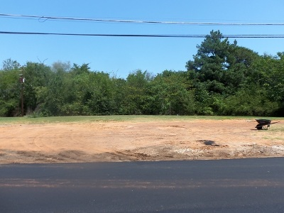 Kilgore Residential Lots & Land For Sale: Tbd Leach Street