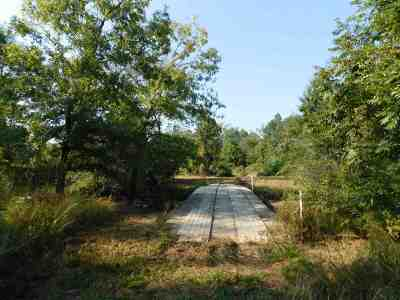 Gilmer Residential Lots & Land For Sale: Tbd Us Highway 154