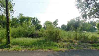 Gladewater Residential Lots & Land For Sale: 107 W Miller