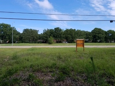 Longview TX Residential Lots & Land For Sale: $35,000