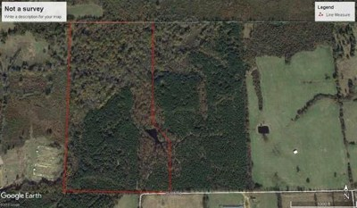 Pittsburgh TX Residential Lots & Land For Sale: $332,640